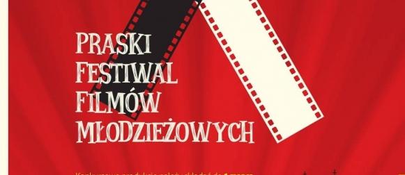 Praski Festiwal Filmów Młodzieżowych vol. X