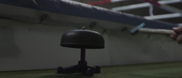 PIOTROWSKY – bokser u kresu kariery…