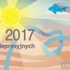 Festiwal Filmów Antydepresyjnych Relanium 2017