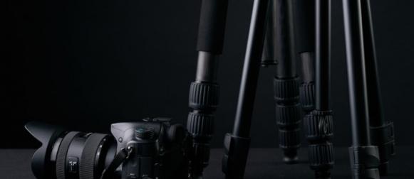 Zza miedzy #7 – 6 porad dla fotografów, którzy chcą filmować
