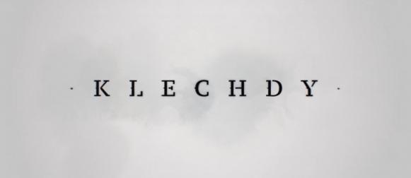 Klechdy – trailer