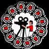 19. Festiwal Filmów Amatorskich Filmowe Zwierciadła