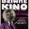 "Festiwal Filmowy ""Kocham Dziwne Kino"" vol. 6 – nabór filmów!"