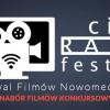 Festiwal Filmów Nowomedialnych cineRAMAfest