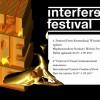 Wolność Formy – Interference Festival 2017