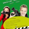 Wakacyjny obóz filmowy pod Warszawą!