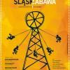 Śląsk i zabawa – konkurs fotograficzno-filmowy