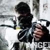 """""""Filmowcy powinni bardziej szanować widza"""" – wywiad z Adamem Nowakiem – twórcą filmu ANGEL.A"""