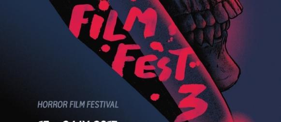 """Reżyser serialu """"The Walking Dead"""" na Splat!FilmFest"""