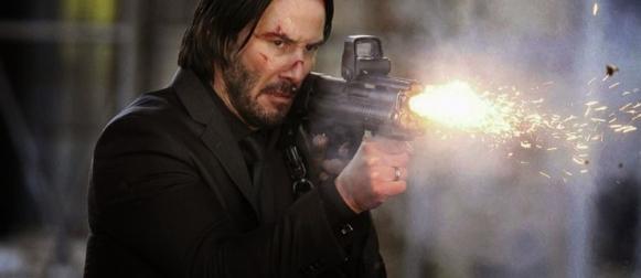 Zza miedzy #8 – jak zrobić filmową strzelaninę?