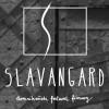 """12. edycja Dominikańskiego Festiwalu Filmowego """"Slavangard"""""""