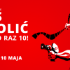 Zgłoś film – 10. Solanin Film Festiwal