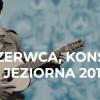 """Festiwal Filmowy """"Świat Maklaka i Jego Przyjaciół"""" – zgłoszenia"""