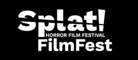 Trwa nabór filmów do 4 edycji Splat!FilmFest