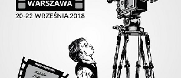 """""""Dozwolone do 21″ czeka na Wasze filmy!"""