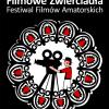 20. Festiwal Filmów Amatorskich Filmowe Zwierciadła