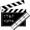 II Festiwal Filmów Amatorskich Stopklatka czeka na Wasze filmy