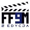 Festiwal Filmowy 9 minut – spot