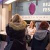 Jeszcze 2 dni rekrutacji wolontariuszy na festiwal filmowy CINEMAFORUM