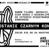Nabory konkursowe na Ars Independent Festival 2019!