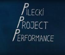 Pilecki Project Performance zebrał kwotę na produkcję!