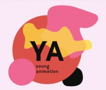 Young Animation – konkurs filmowy