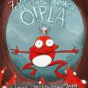Wyniki selekcji O!PLA 2019 – 80 filmów w dwóch konkursach