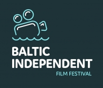 Baltic Independent Film Festival