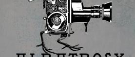 XII Przegląd Amatorskich Filmów Uczniowskich ALBATROSY