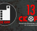 CK OFF 13 – 14 września 2019 r. – nabór