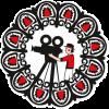 21. Festiwal Filmów Amatorskich Filmowe Zwierciadła