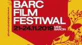 Barć Film Festival