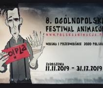 O!PLA czeka na Wasze filmy do 31.12.19!