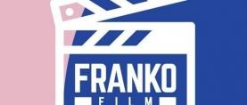 FrankoFilm 2020 – zgłoszenia do 20 grudnia!