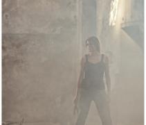 TYLKO U NAS: Recenzja filmu ANGEL.A