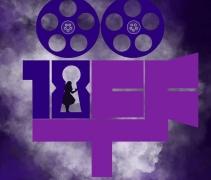 Festiwal Filmowy w Kochanowskim odwołany…