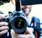 Warsztaty filmowe online – 20% rabatu dla Czytelników Kinoamatorskie.pl