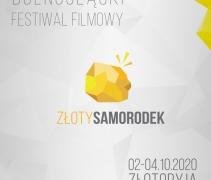 V Dolnośląski Festiwal Filmowy czeka na Wasze filmy