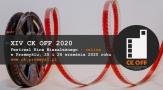 CK OFF 25 – 26 września 2020 r.