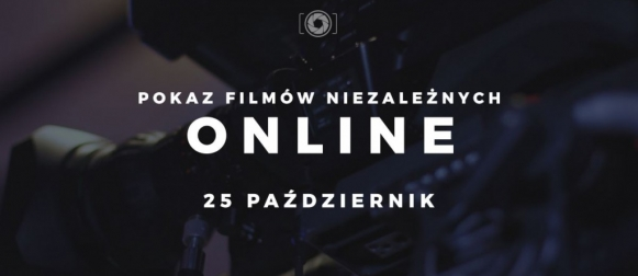 Pokaz filmów krótkometrażowych online