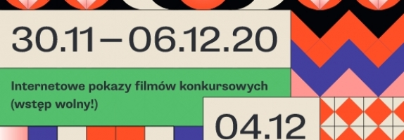 Ruszył Bytom Film Festival