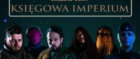 Księgowa Imperium (2020) – TRAILER – Fan film Star Wars