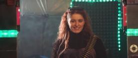 Księgowa Imperium – polski fan film już w serwisie