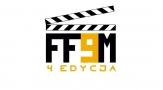 IV Edycja Ogólnopolskiego Festiwalu Filmowego 9 Minut
