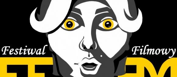 Festiwal Filmowy 9 minut zakończony