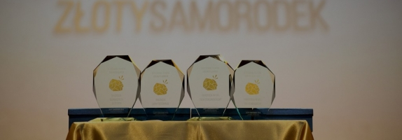 VI Dolnośląski Festiwal Filmowy czeka na Wasze filmy!