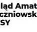 XIV Przegląd Amatorskich Filmów Uczniowskich ALBATROSY