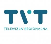 Telewizja TVT czeka na Wasze filmy!