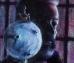 (nie)sprawna (2020r.) – recenzja filmu