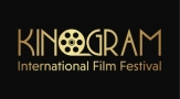 Trwają zgłoszenia do Międzynarodowego Festiwalu Filmowego KinoGram